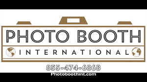 strike a pose photo booths podcast helping build the best place to buy a photo booth photo booth international