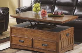 livingroom end tables living room favorable living room end tables with drawers charm