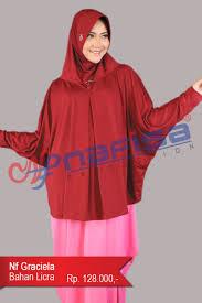 model jilbab jilbab jumbo bergo lengan panjang graciela yg menawan