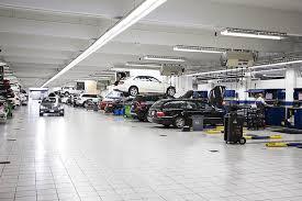 b1 service mercedes auto service ewa mercedes of honolulu