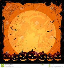 free halloween downloads 10 free halloween vectors freepik blog halloween background