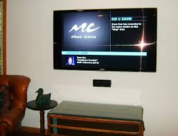 houston home theater installation home theater installation houston custom installers