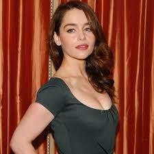 emilia clarke pictures popsugar celebrity