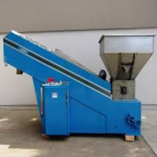 lanco corp browse our plating equipment for sale