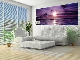 schlafzimmer gestalten meer speyeder net u003d verschiedene ideen