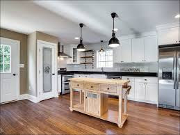 kitchen island farmhouse kitchen room amazing farmhouse kitchen thai farmhouse kitchen