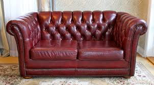 Maroon Leather Sofa Magnificent Burgundy Leather Sofa Maroon Leather Sofa Best Sofa 20