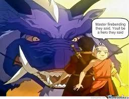 Avatar Memes - avatar by agletb4 meme center