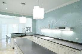 white kitchen glass backsplash cheap subway tile white beveled backsplash kitchen glass gray