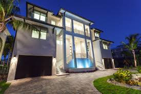 Naples Florida Luxury Homes by News Naples Luxury Builders Inc