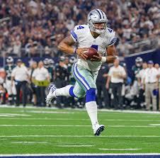 Dallas Cowboys Home Decor Dallas Cowboys Pro Shop Home Facebook