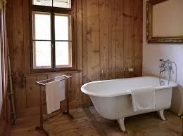 bad landhausstil mosaik bad landhausstil mosaik sympathisch auf badezimmer mit
