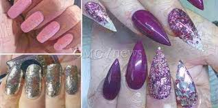 winter nail trends 2017 omg news today