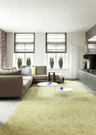 articles with modern grey sofa with chaise tag charming modern elegant living room with large windows feat two side large creamy