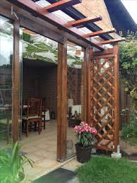 wohnideen minimalistischem pergola 294 best garten images on garden ideas backyard