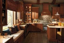 Menards Kitchen Countertops by Kitchen Stone Countertops Self Adhesive Backsplash Kitchen