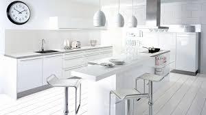cuisines cuisinella avis idee deco cuisine avec devis cuisine équipée inspirant avis cuisine