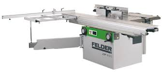 Combination Woodworking Machines South Africa by Felder Products U2013 Austro