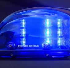 Kreis Bad Kreuznach Tödlicher Unfall Bei überholmanöver Im Kreis Bad Kreuznach Welt