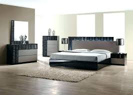 wicker bedroom furniture for sale white wicker bedroom black wicker bedroom furniture white wicker