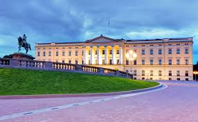 most expensive house in the world 2013 with price best royal palaces europe u0027s best destinations