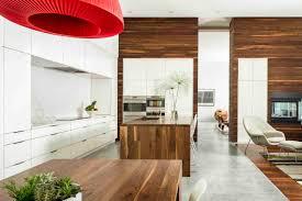 Contemporary Kitchen Window Treatments Modern Kitchen Window Treatments Hgtv Pictures U0026 Ideas Hgtv