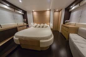 rv mattress tacoma wa camper mattress tacoma boat mattress tacoma