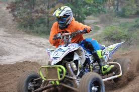 ama district 14 motocross photo reports