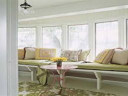 house decorating ideas patio designs pictures sunrooms season