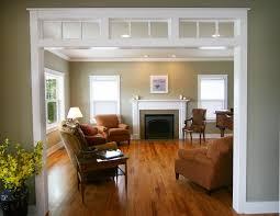family room addition floor plans akioz com