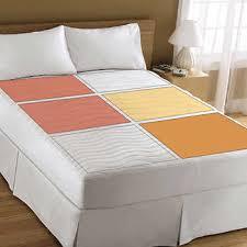 queen mattress pads u0026 toppers costco