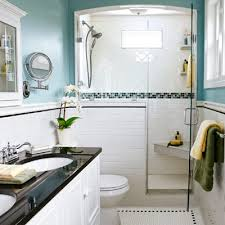 small narrow bathroom design ideas after a few makes the difference a bath that s still narrow