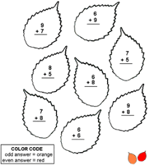 collections of 1st grade math printable worksheets bridal catalog