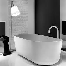 Bathroom Bath Designer Baths U0026 Beautiful Bathroom Designs Rogerseller