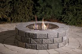 Fire Pit Pizza - barkman oasis pizza oven and curved bar cls landscape supply