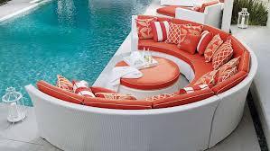 online get cheap dubai sofa furniture aliexpress com alibaba group
