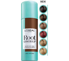 best 25 root cover up spray ideas on pinterest grown out