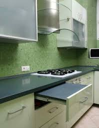 kitchen room design excellent home kitchen interior lime green