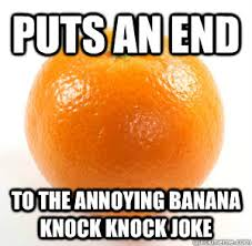 Orange Memes - good guy orange memes quickmeme