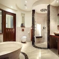 pretty bathrooms ideas pretty bathroom ideas gorgeous bathroom ideas that will mesmerize