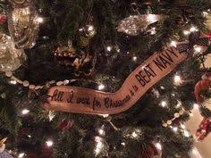 west point ornament by morrison pinned from pinto