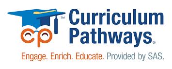 curriculum pathways