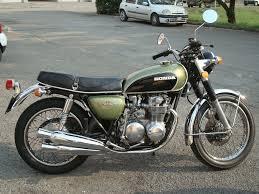 honda cb 500 buscar con google motorcycles cafe