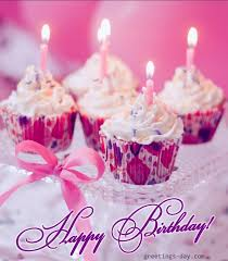 Happy Birthday Wishes 1865 Best Happy Birthday Images On Pinterest Quotes For