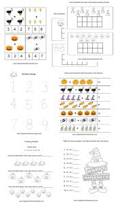 halloween puzzles printables halloween puzzle games
