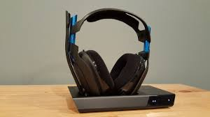 the best gaming headsets reviews and buying andvice pcworld