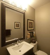 Powder Bathroom Design Ideas 39 Best Powder Room Ideas Images On Pinterest Bathroom Ideas