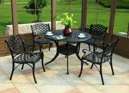 Home Depot Patio Dining Sets Idea Patio Chairs Home Depot For Home Depot Lawn Furniture For