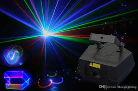 laser lights 2017 sd 30 1w 1000mw rgb christmas party disco laser light dj bar