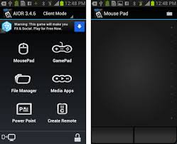 remote apk aio remote apk version 3 5 5 allinoneremote